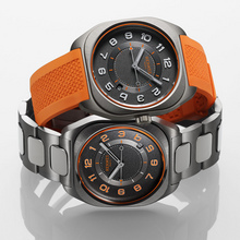 Hermès H08 Only Watch