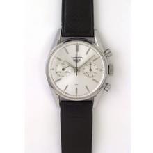 HCA.C31100.C-1965