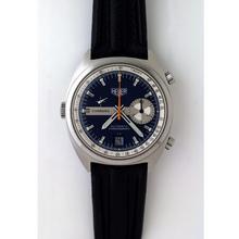 HCA.C21102.C-1972