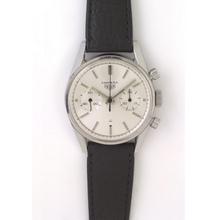 HCA.C31108.C-1964