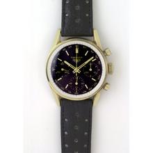 HCA.C31300.C-1965