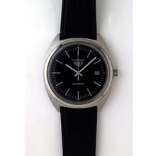 HCA.W11101.C-1979