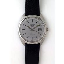 HCA.W11100.C-1979