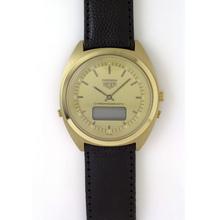 HCA.CC1300.C-1979
