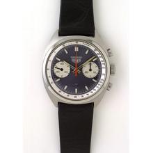 HCA.C31110.C-1972