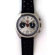 HCA.C31113.C-1970