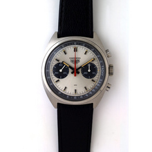 HCA.C31112.C-1970