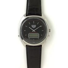 HCA.CC1100.C-1979