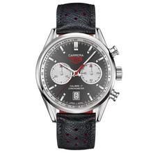 TAG Heuer Carrera Calibre 17 Automatic Chronograph