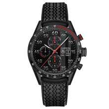 Carrera Monaco car2a83.ft6033