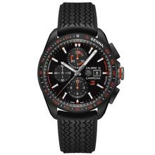 CBB2080.FT6042 2015 HD