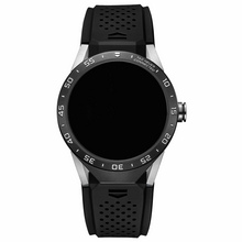 SAR8A80.FT6045 2015   BLACK   DIAL OFF