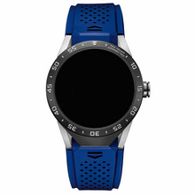 SAR8A80.FT6058 2015   BLUE   DIAL OFF