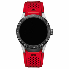 SAR8A80.FT6057 2015   RED   DIAL OFF