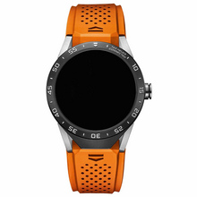 SAR8A80.FT6061 2015 HD   ORANGE  DIAL OFF