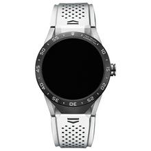 SAR8A80.FT6056 2015   WHITE   DIAL OFF