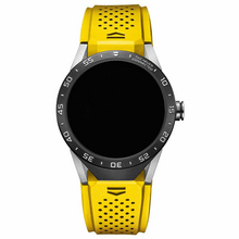 SAR8A80.FT6060 2015   YELLOW   DIAL OFF