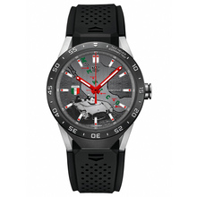 SAR8A80.FT6045 2016 HD Panamerica Dial
