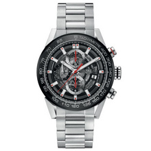 tag heuer carerra calibre heuer01 automatic chronograph 43mm car201v ft6087 1 copy