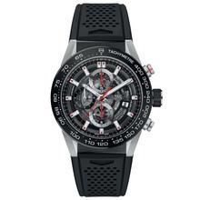 tag heuer carerra calibre heuer01 automatic chronograph 43mm car201v ft6087 0 2 copy