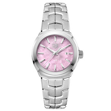 LINK LADY PINK DIAL (12)