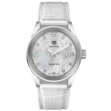 CARRERA LADY FULL WHITE (2)