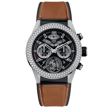 tag heuer carrera calibre heuer02t cosc 45mm car5a80 ft6072 copy