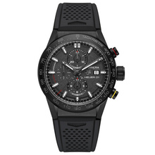 tagheuer carrera cnsa car201j.ft6087 2018 1