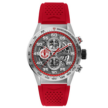 tagheuer carreramu car201m.ft6156 2018 3
