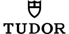 tudor logo v black cmjn 2015