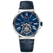 1283 181 e3 marinetourbillon