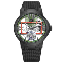 executive skeleton 1713 139le hyperspace.1 light