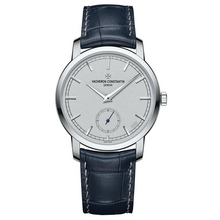 Vacheron Constantin Traditionnelle Manual-Winding – Collection Excellence Platin