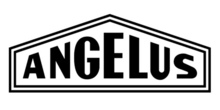 Angelus Watches