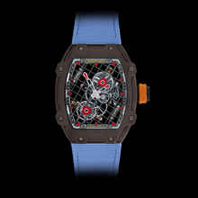Richard Mille RM 27-04 Tourbillon Rafael Nadal