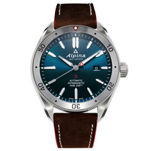 Alpina Alpiner 4 Automatic
