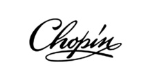 chopinwatches
