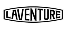 laventure
