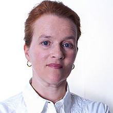 Iris Kuhn-Spogat