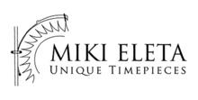 Miki Eleta