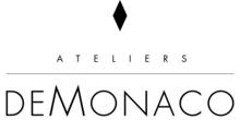 ATELIERS DE MONACO
