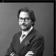 Marco Gabella