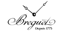 breguet logo blue copie