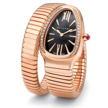 Bulgari Serpenti SPP35BGDG.1T