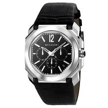 OctoVelocissimo Watches BVLGARI 102103