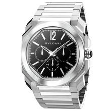 OctoVelocissimo Watches BVLGARI 102116