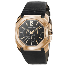 OctoVelocissimo Watches BVLGARI 102115