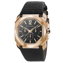 OctoVelocissimo Watches BVLGARI 102115