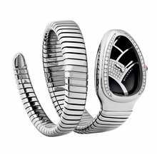 Bulgari Serpenti SP35BD1SDS.1T