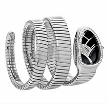 Bulgari Serpenti SP35BD1SDS.2T